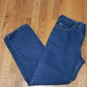 Other - Lined jeans